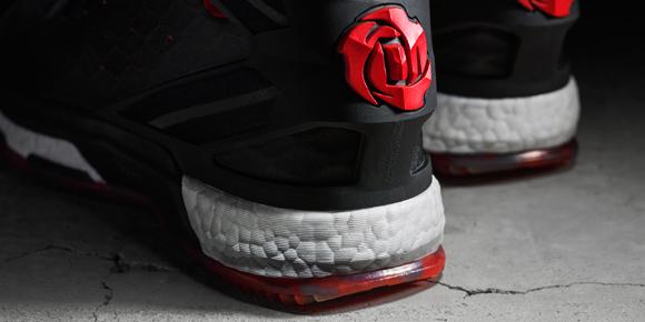 adidas d rose 6 away