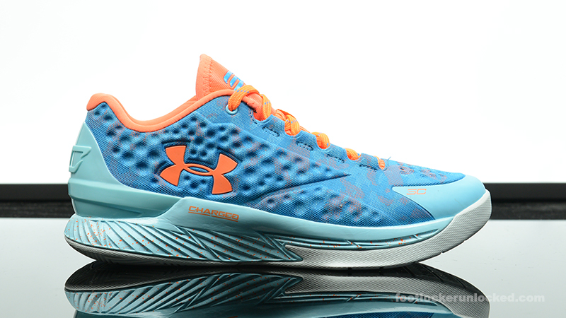Foot-Locker-Under-Armour-Curry-One-Low-Elite-24-2