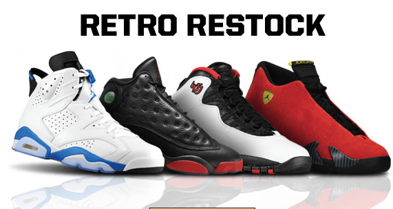 Huge Jordan Retro Restock Coming to Eastbay-3
