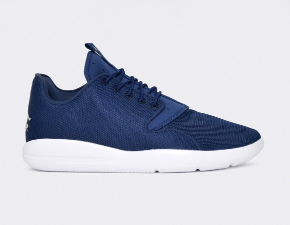 Jordan Eclipse Now Comes In Navy 1