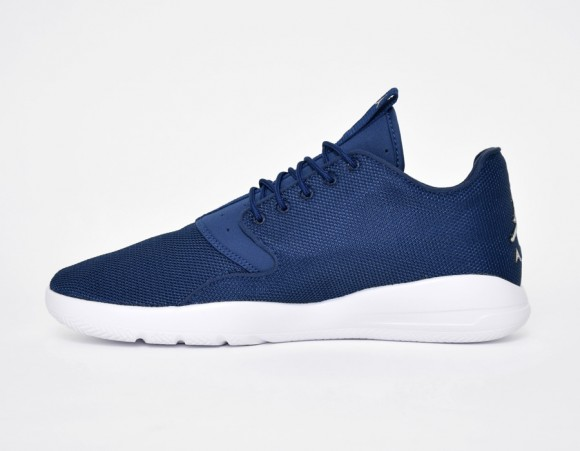 Jordan Eclipse Now Comes In Navy 2