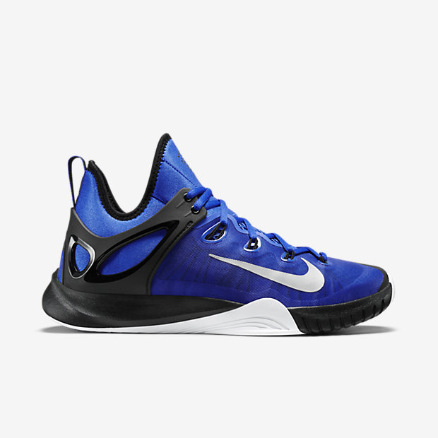HyperRev 2015 (seven colorways) - $64