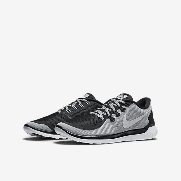 Nike Free 50 Dos