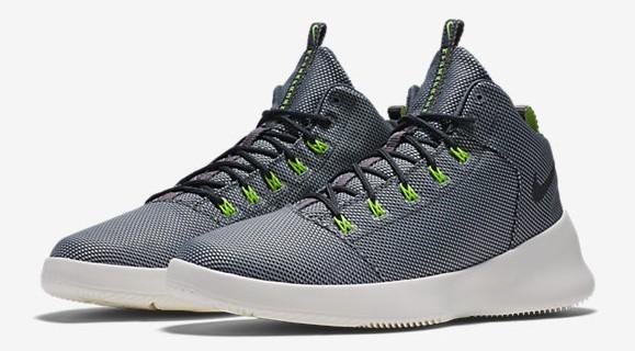 Nike Hyperfr3sh 2
