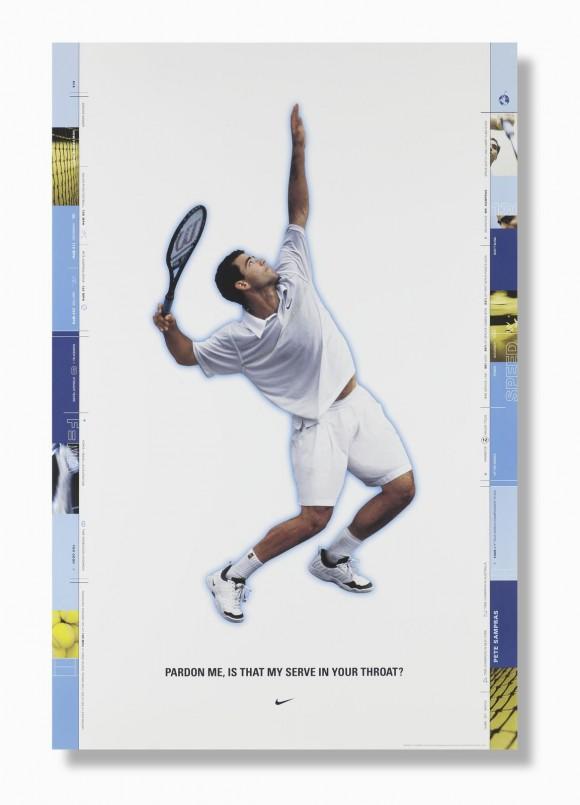 The Nike Air Tech Challenge III & Air Oscillate Make Their Glorious Comeback-10