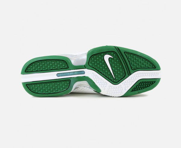 18d01509 The Nike Air Zoom Vick 2 'Jets' Has Arrived - WearTesters