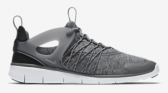 Women's Nike Free Viritous 'Tech Pack'