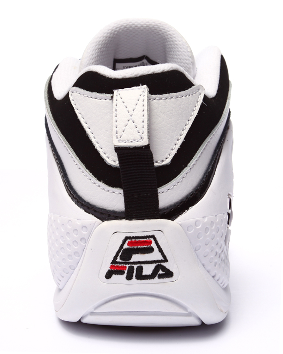 You Can Grab the OG FILA '97 Now Plus Save 20 3