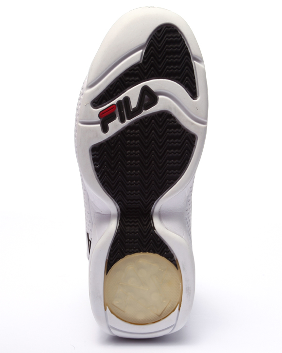 You Can Grab the OG FILA '97 Now Plus Save 20 5