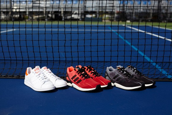 adidas originals us open pack 1