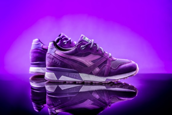 blog-raekwon-x-diadora-x-packer-purple-tape-images-by-oluyemi-finerson-alias-oluyemi-nnamdi-flyhumanbeyond-flyhumanbeyond-8