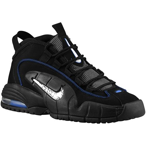 Lifestyle Deals: Nike Air Max Penny 1