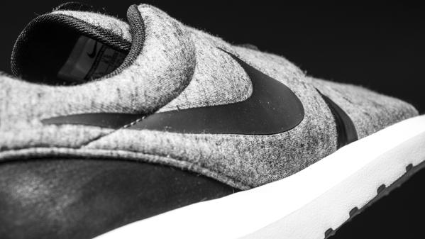 nike roshe nm tech fleece