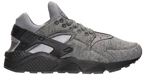 nike tech fleece air huarache