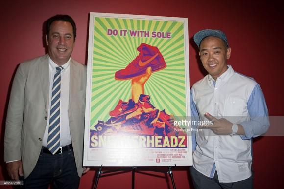 sneakerheadz new york premier 2