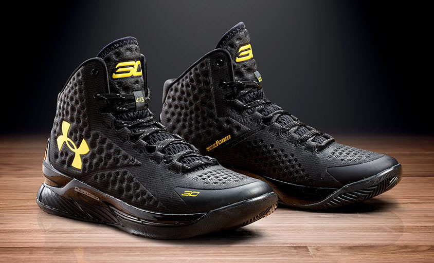 under-armour-curry-one-black-gold-banner-release-date-3