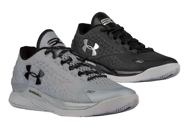 under-armour-curry-one-low-two-a-days-pack