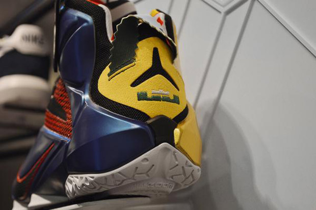 what-the-lebron-12-right-shoe-1