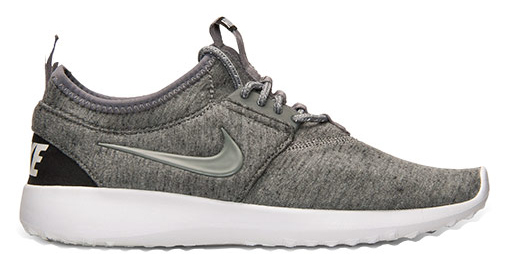 womens nike juvenate tech pack
