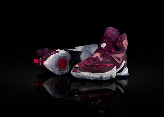 15-480_Nike_LeBron_13_0054-03_47198