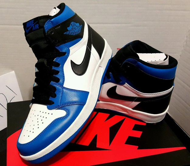 Air-Jordan-1.5-Royal-Release-Date-2