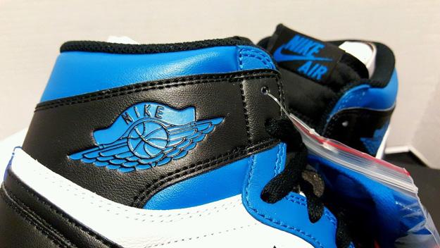 Air-Jordan-1.5-Royal-Release-Date-7