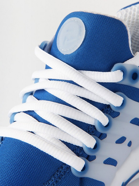 Another Nike Air Presto Is On the Way with 'Island Blue' 6
