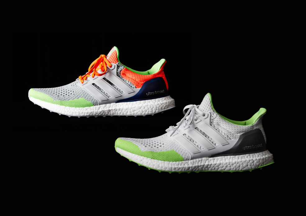 Kolor-Collaborates-with-adidas-on-the-Ultra-Boost-5-e1442601589470 copy