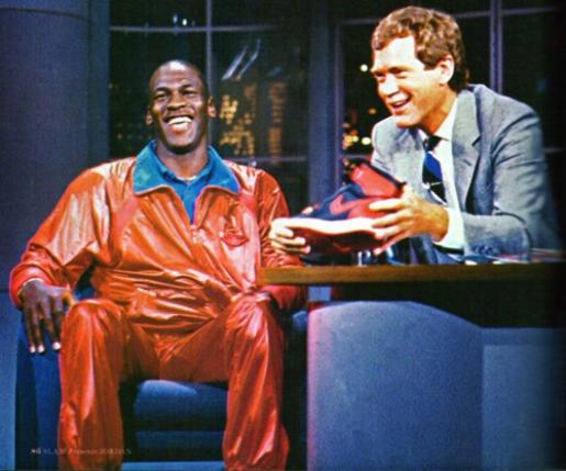 Michael-Jordan-David-Letterman