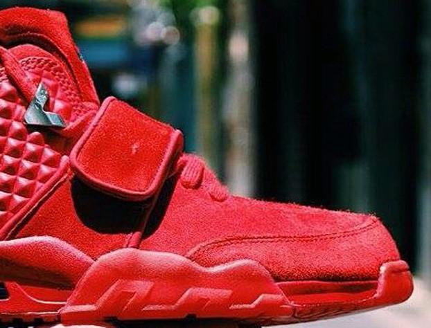 Nike-Air-Trainer-Cruz-RED-OCTOBER-5-622×474