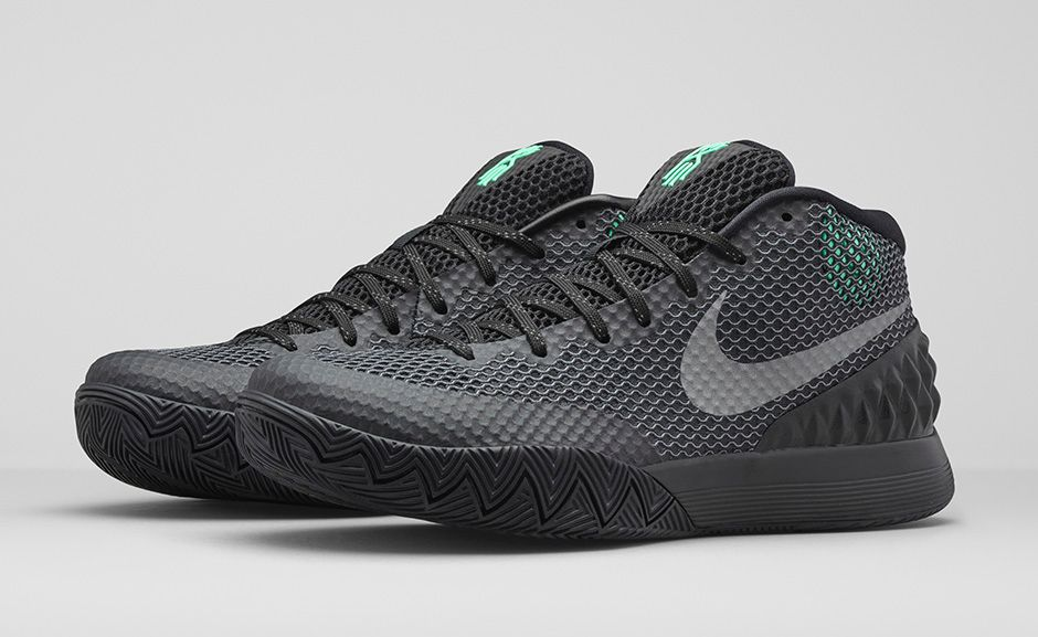 Nike Kyrie 1 'Driveway'