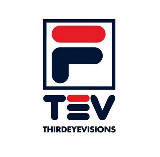 ThirdEyeVisions x FILA Teaser 1
