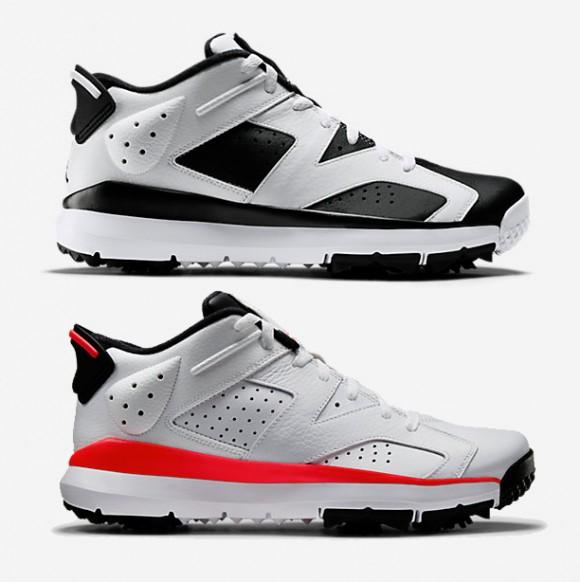 Air Jordan 6 Retro - WearTesters