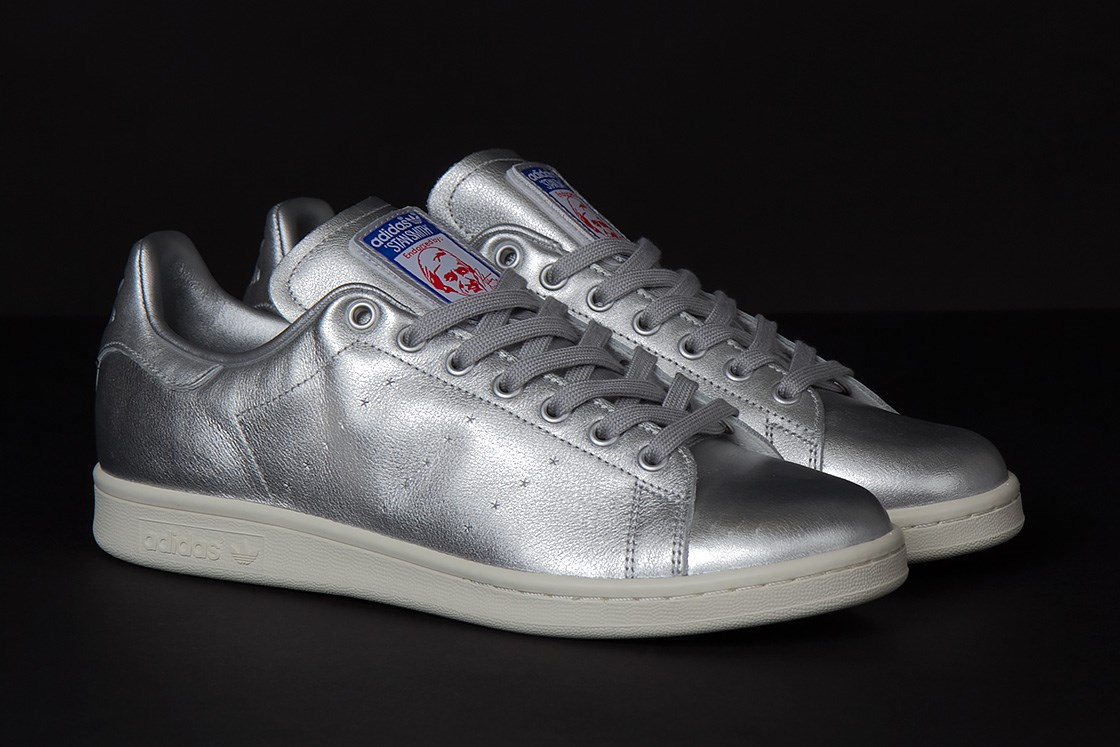adidas originals stan smith 2.0 velcro