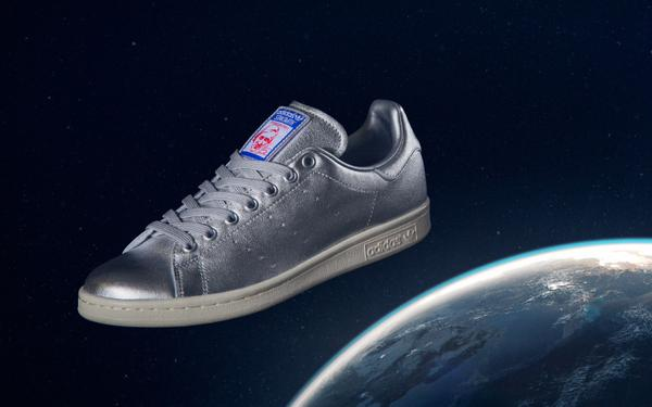 adidas Stan Smith 'Spacesuit'