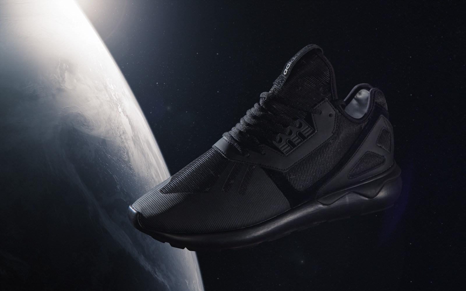 adidas Tubular Runner 'Starry'