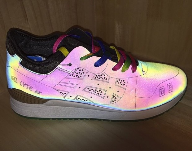 asics-gel-lyte-iii-iridescent-releases-coming-soon-2-620×487
