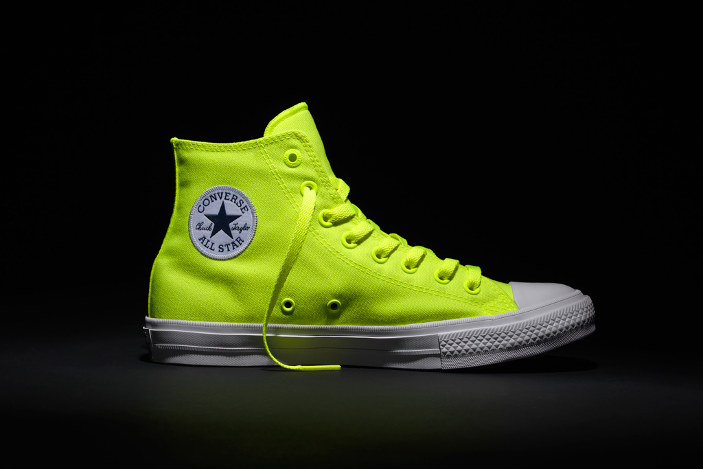 converse-chuck-taylor-all-star-volt