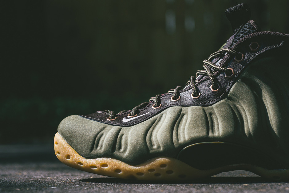 nike-air-foamposite-one-suede-olive-new-release-date-1