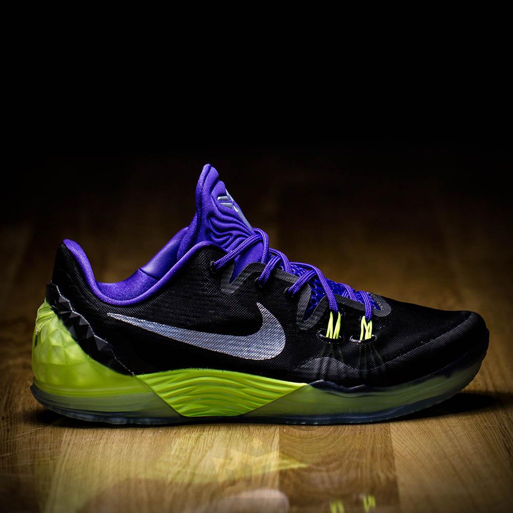 The Nike Zoom Kobe Venomenon 5 'Joker