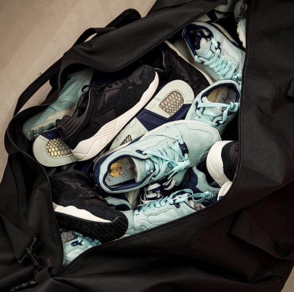 sneakersnstuff nyc 12