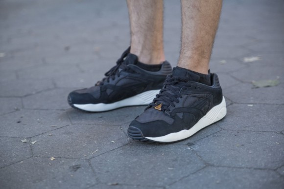 sneakersnstuff nyc 7