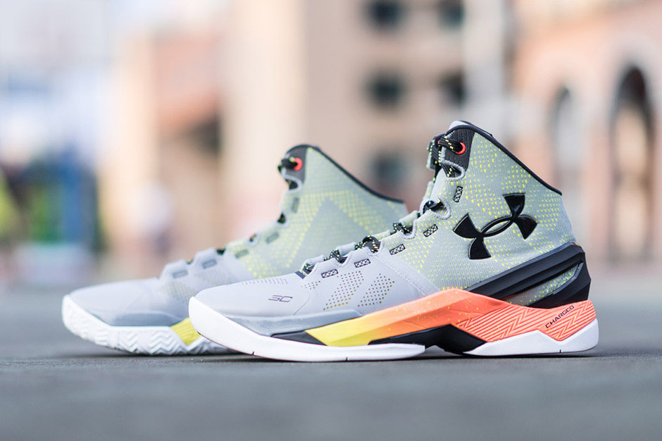under-armour-curry-two-iron-sharpens-iron-details-01