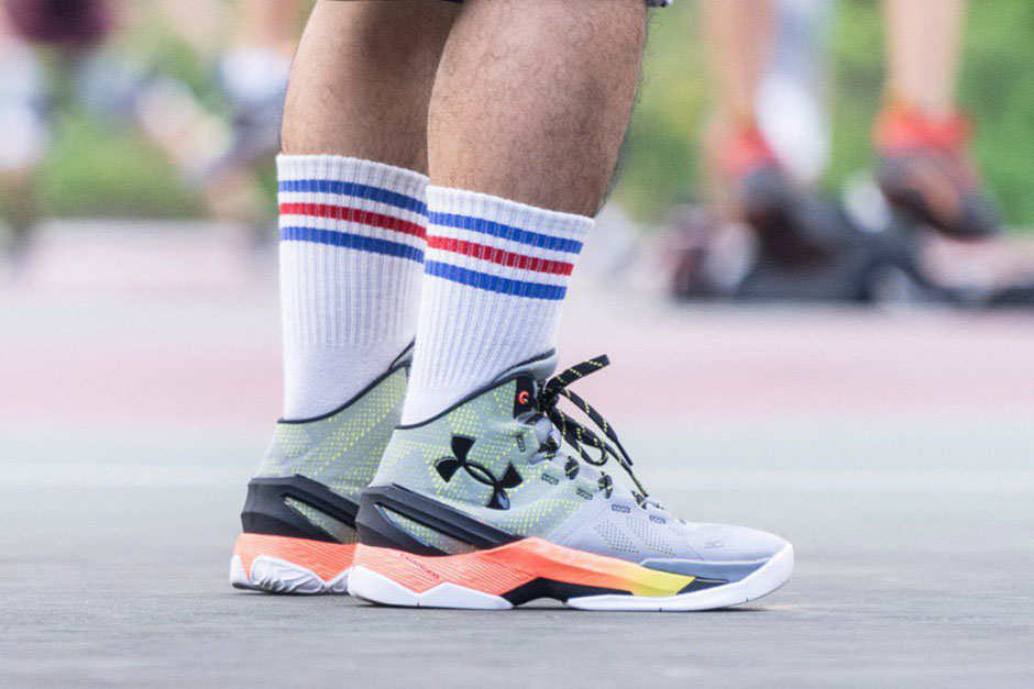 under-armour-curry-two-iron-sharpens-iron-details-03