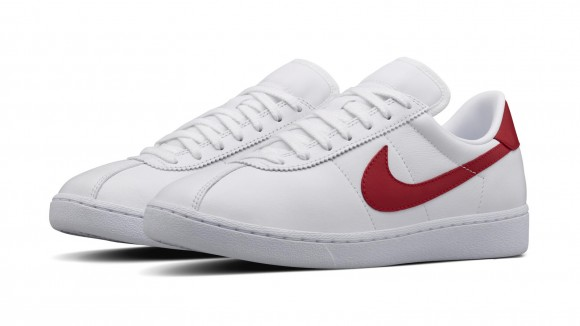 Back and Better The NikeLab Bruin Leather-3