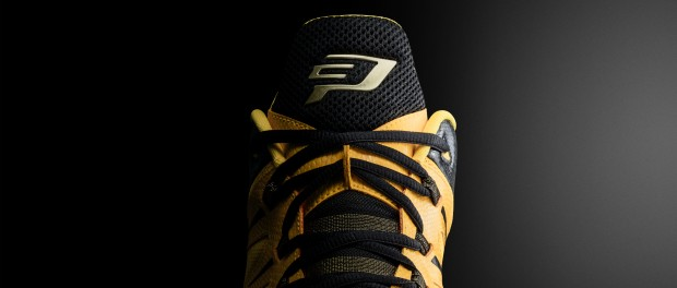 Jordan CP3.IX (9) Performance Review 5