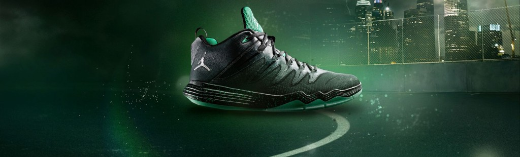 Jordan CP3.IX (9) Performance Review 7
