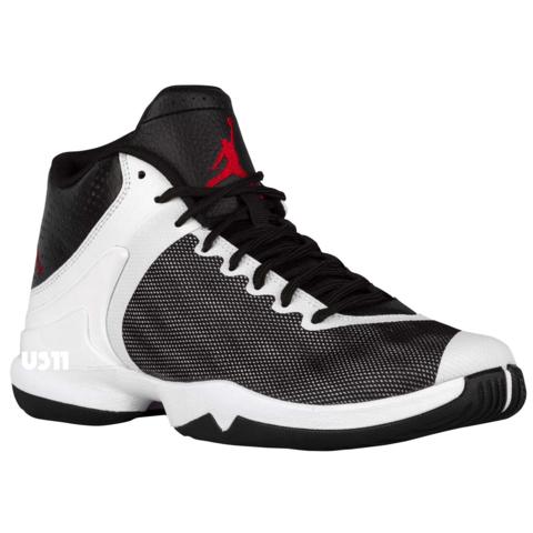 Jordan Super.Fly 4 PO 1