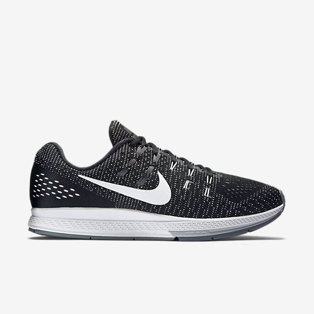 NIKE-AIR-ZOOM-STRUCTURE-19-806580_001_A_PREM