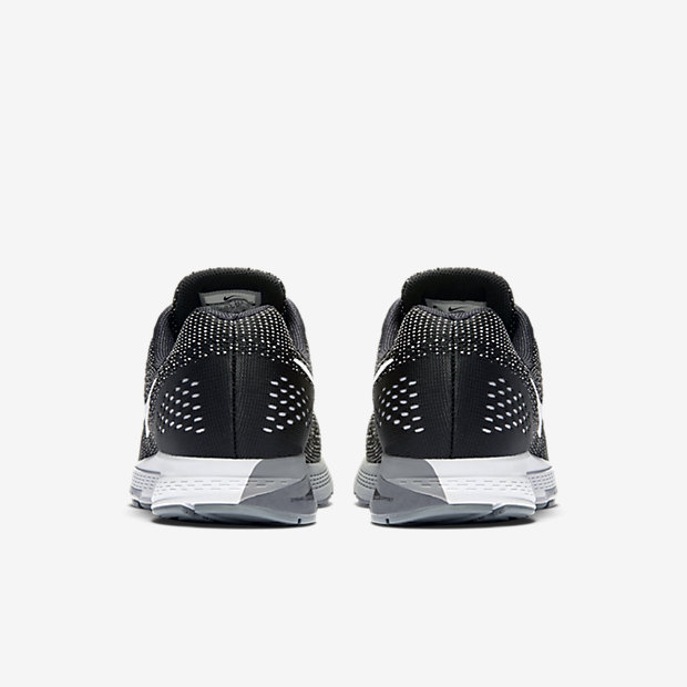 NIKE-AIR-ZOOM-STRUCTURE-19-806580_001_F_PREM